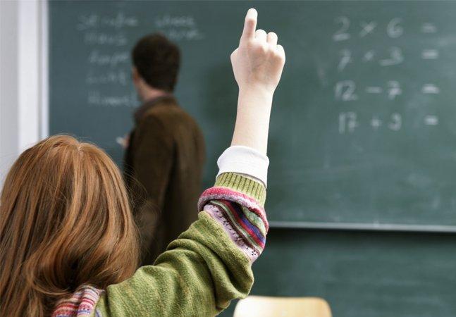Quatro estados brasileiros começam a implantar o projeto 'Escola Sem Machismo', da ONU