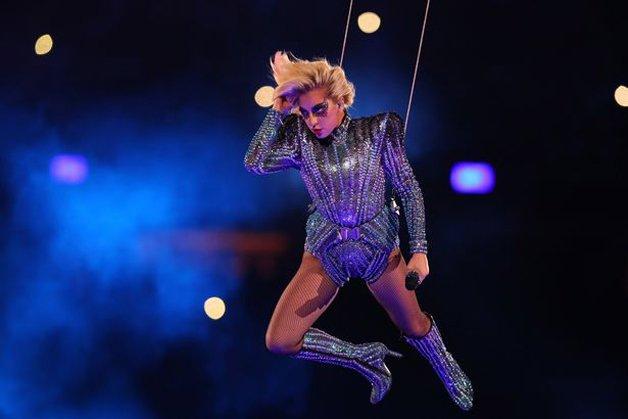 Gaga4