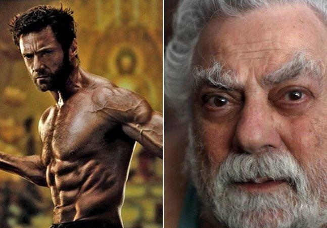Em vídeo emocionante, dublador de Wolverine no Brasil se despede do personagem depois de 23 anos