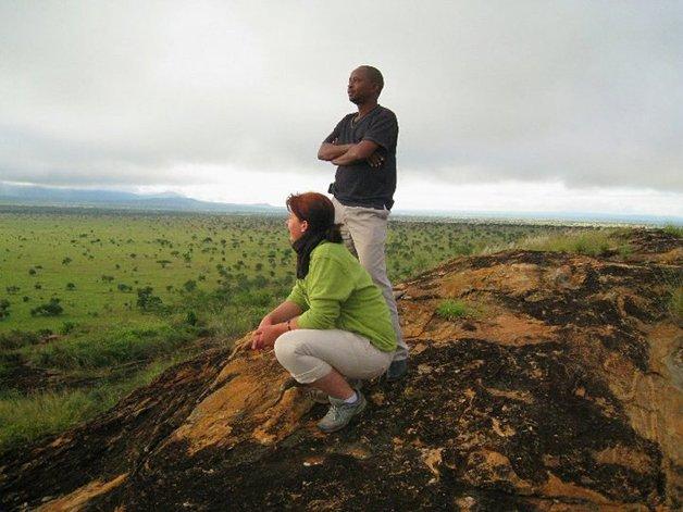 Kenia7