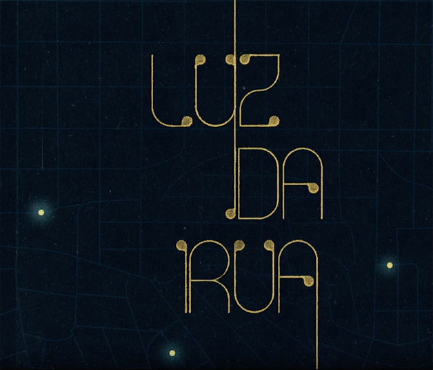 LuzRua3
