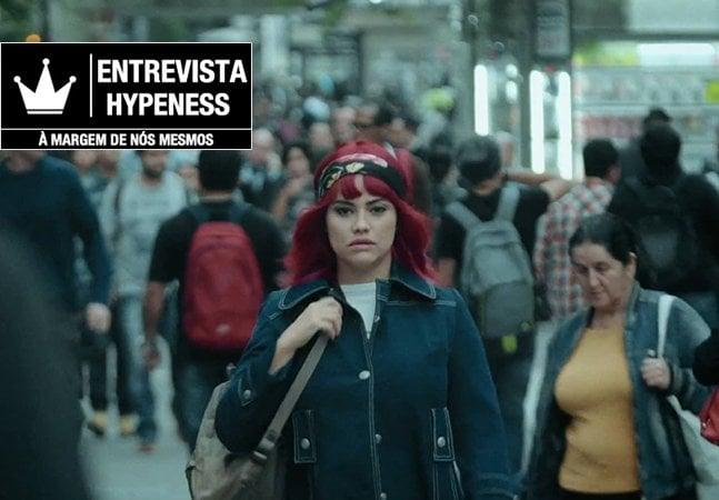 Curta brasileiro sobre plurissexualismo é indicado a melhor direção de filmes LGBT em festival europeu