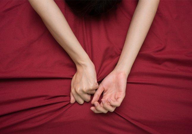 Pausa diária para fazer sexo é aposta de vereador sueco para deixar trabalhadores mais felizes