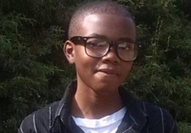 A história do garoto de 17 anos que venceu um concurso do Google e não tem internet em casa