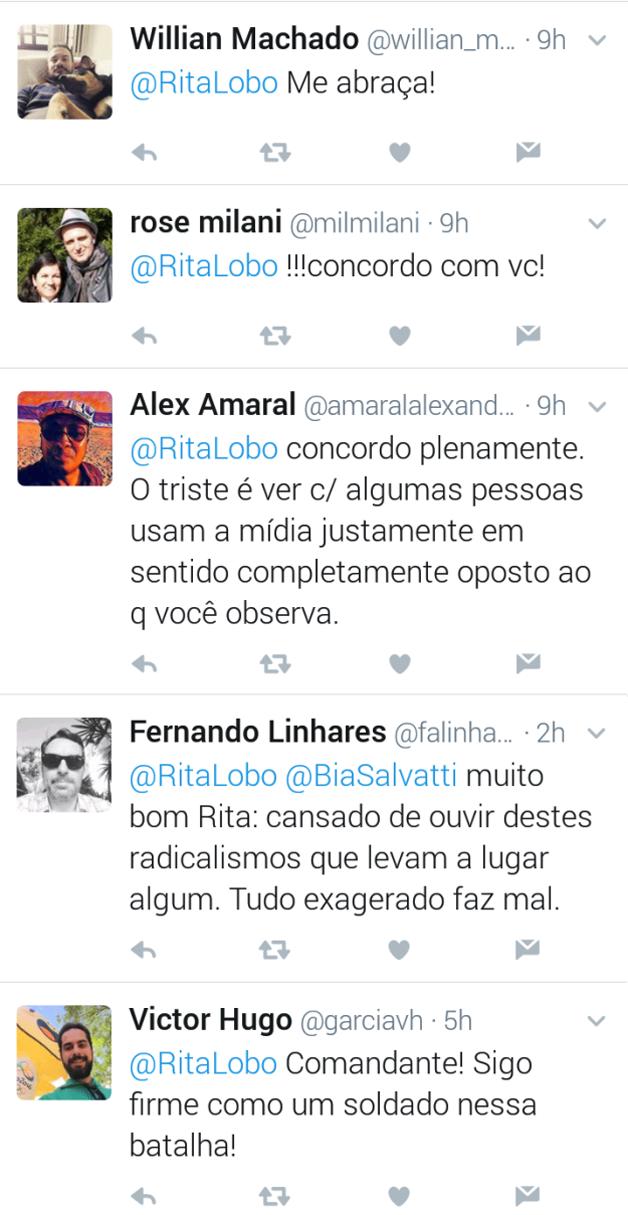 RitaLobo2
