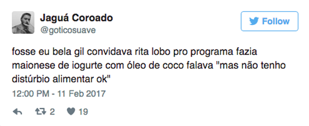 RitaLobo5