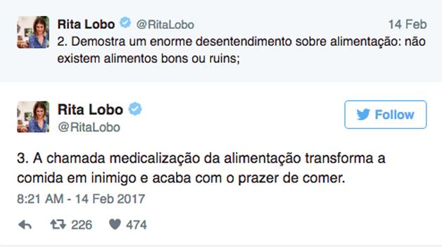 RitaLobo7