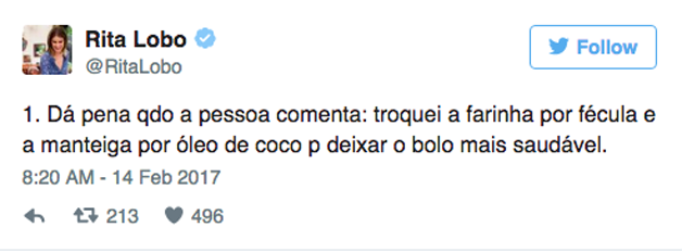 RitaLobo8