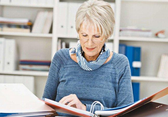 Por que o Sebrae decidiu romper com a lógica vigente e contratar aposentados