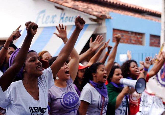 TSE pune nove partidos por não incentivarem em suas propagandas a participação feminina na política