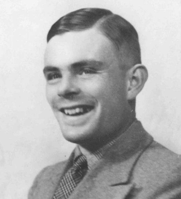 Turing10