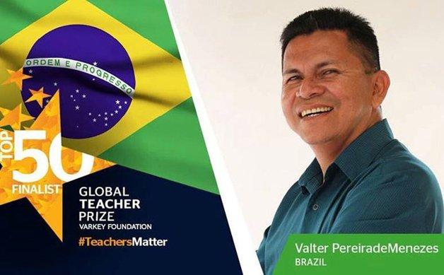 Valter1