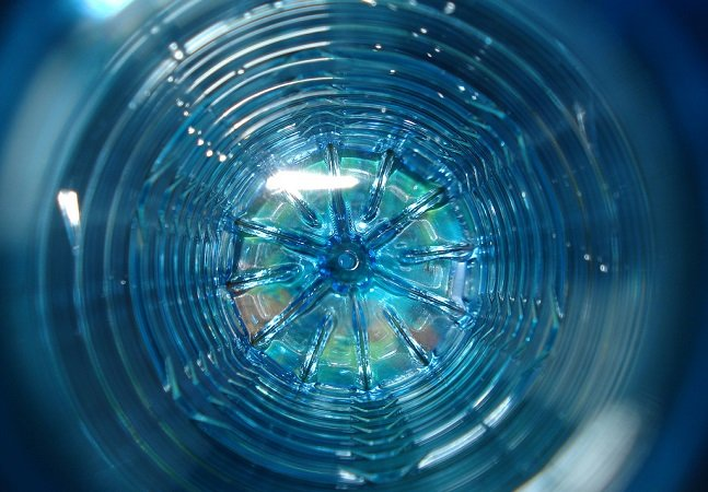 Estudo da Federal do Pará indica que estamos bebendo água com PH impróprio para consumo
