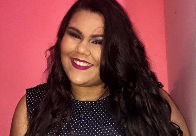 A história de Amanda, que sempre sofreu bullying por seu peso e morreu após a cirurgia, é um grito de alerta