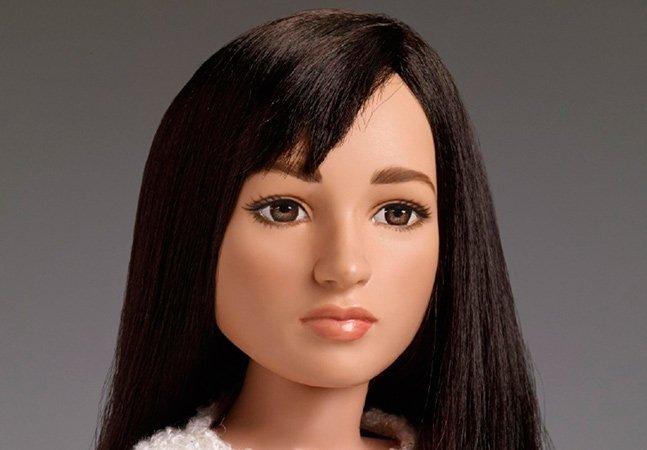 Primeira boneca transgênero será lançada em feira de brinquedos em Nova York