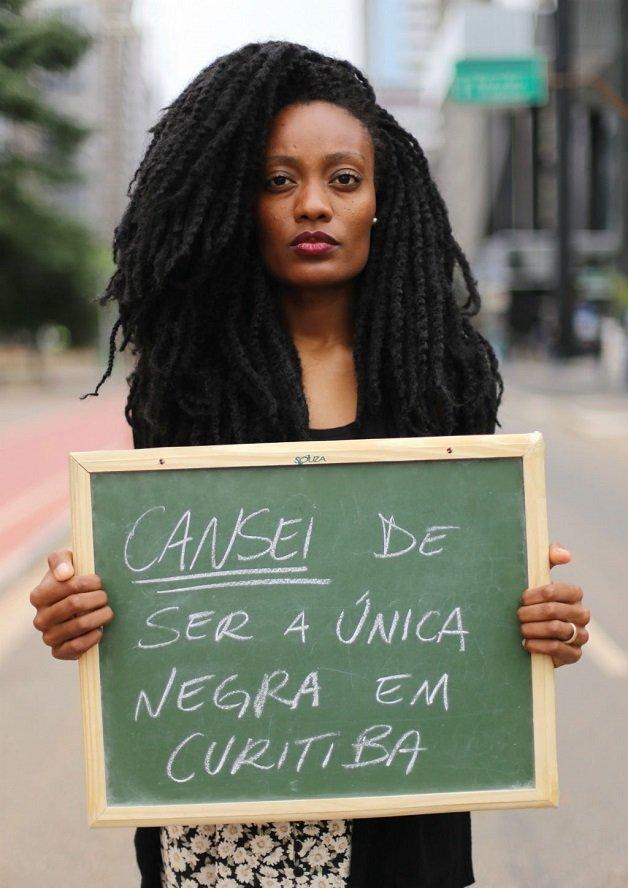 cansei8
