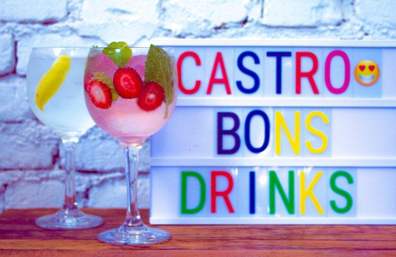 castro-bons-drinks