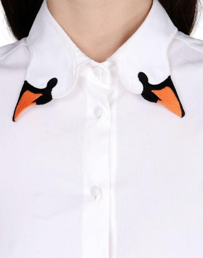 creative-shirt-collars-155-58a4104d32c51__700