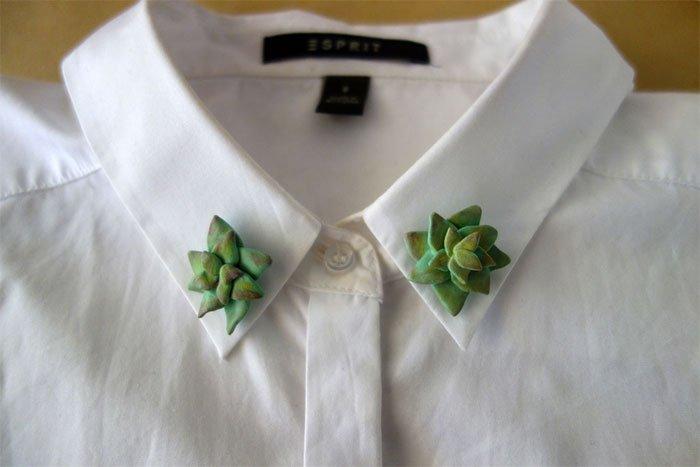 creative-shirt-collars-24-58a2f232817df__700