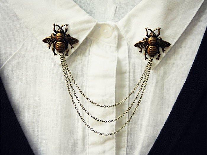 creative-shirt-collars-36-58a2fa96003c6__700