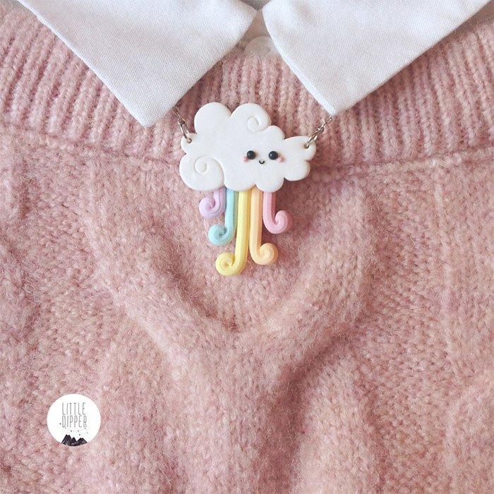 creative-shirt-collars-7-58a2d13fcbf77__700