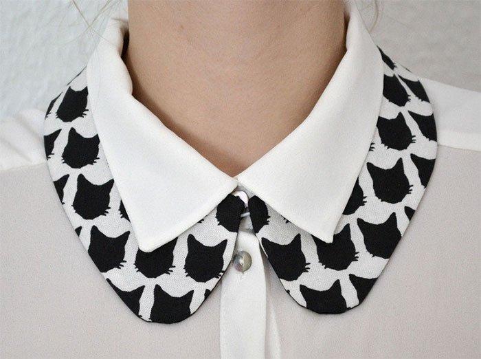 creative-shirt-collars-87-58a307ee542f2__700