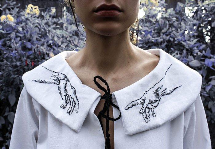 creative-shirt-collars-97-58a4255131285__700