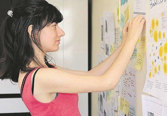 Estudante descobre sozinha desvio milionário no sistema de bolsas da UFPR