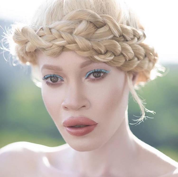 diandra-forrest-albino-model-3