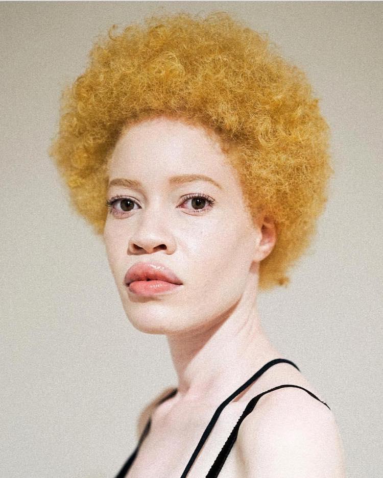 diandra-forrest-albino-model-5