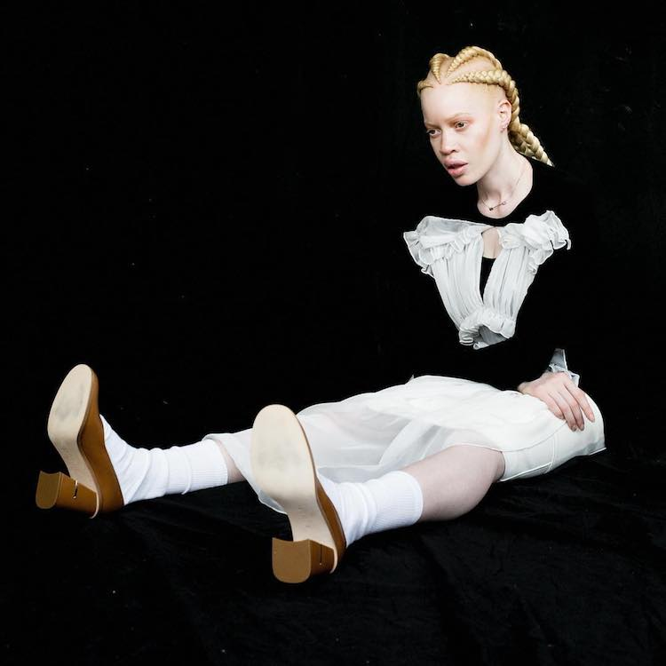 diandra-forrest-albino-model-6
