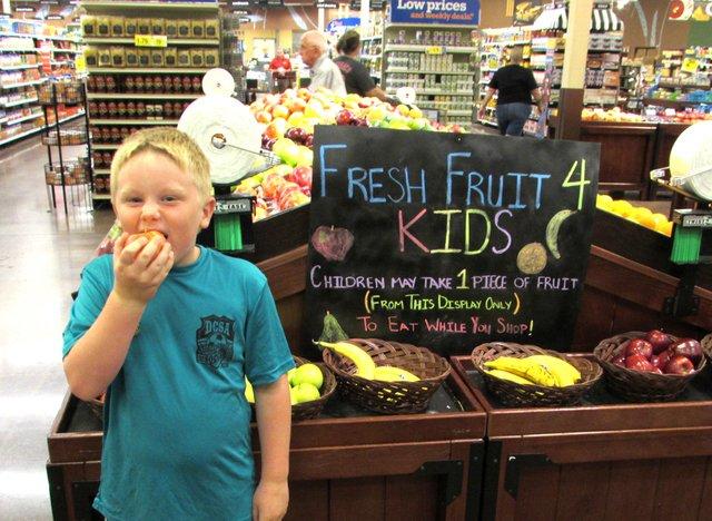 fresh_food_kids
