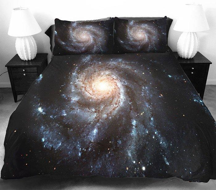 galaxy-bedding-jail-betray-cbedroom-8