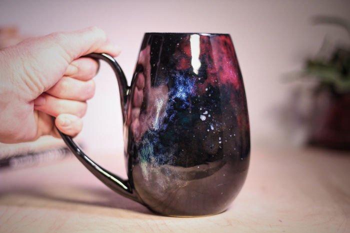 galaxy-ceramics-sublime-pottery-studio-36-58a585b1658d8__700