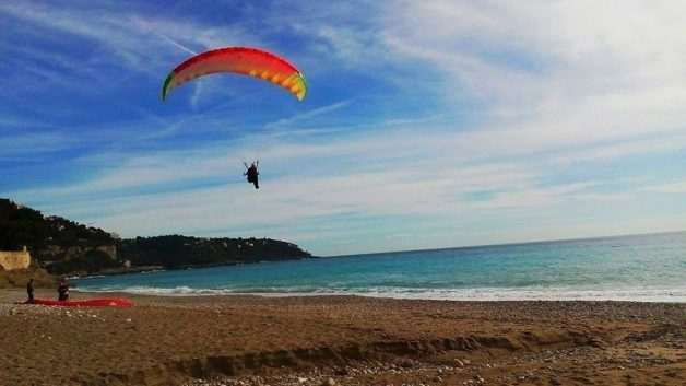 i-started-paragliding-to-overcome-my-fear-of-heights-and-this-is-how-it-went-5__880