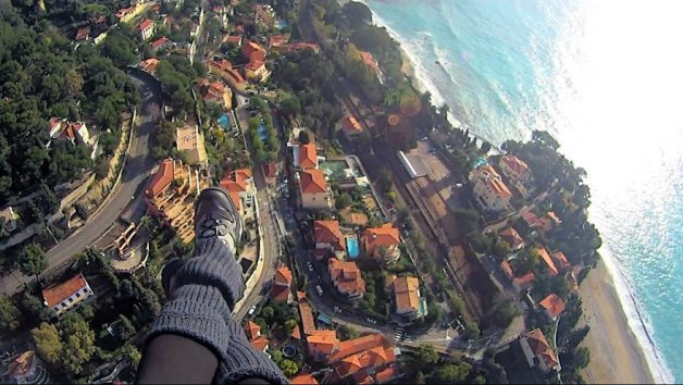 i-started-paragliding-to-overcome-my-fear-of-heights-and-this-is-how-it-went-8__880