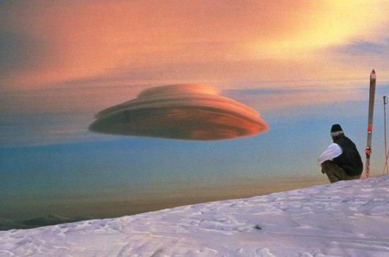 lenticular-cloud3