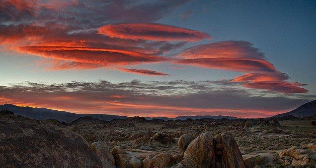 lenticular-clouds1