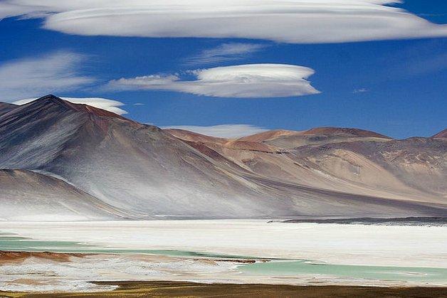 lenticular-clouds3