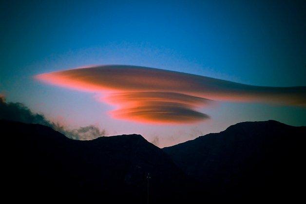 lenticular-clouds5
