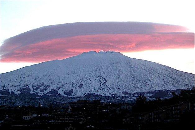lenticular-clouds8