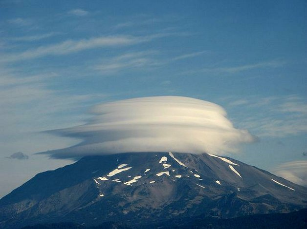 lenticular-clouds9