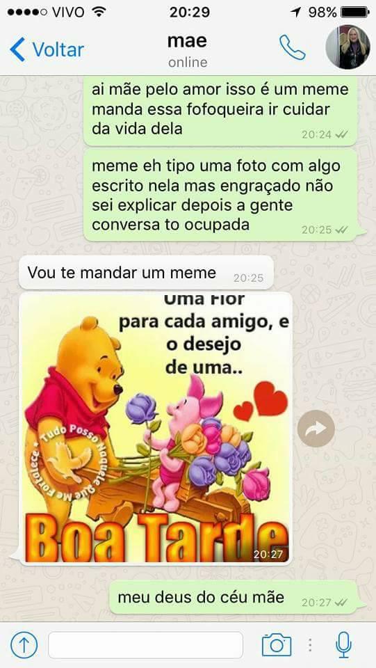 meme3-mae