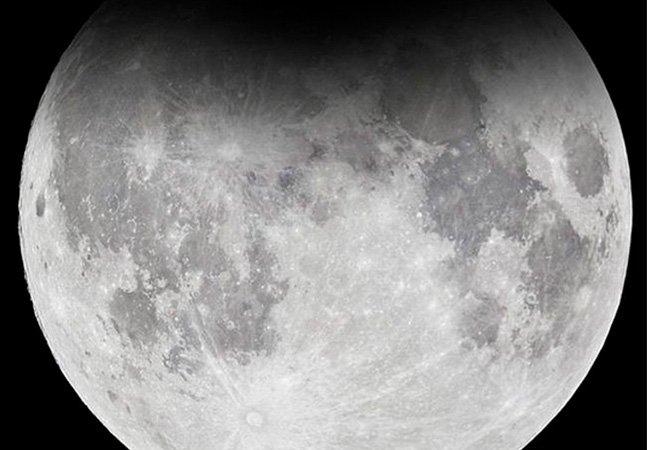 Prepare a luneta! O céu desta noite estará repleto de fenômenos astronômicos