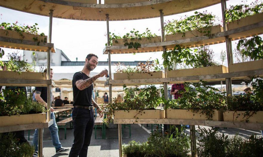 open-source-plans-garden-ikea-growroom-8
