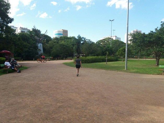 parque3