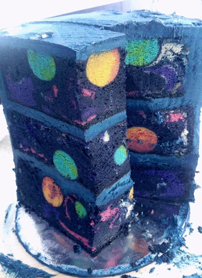 space-planet-birthday-cake-1