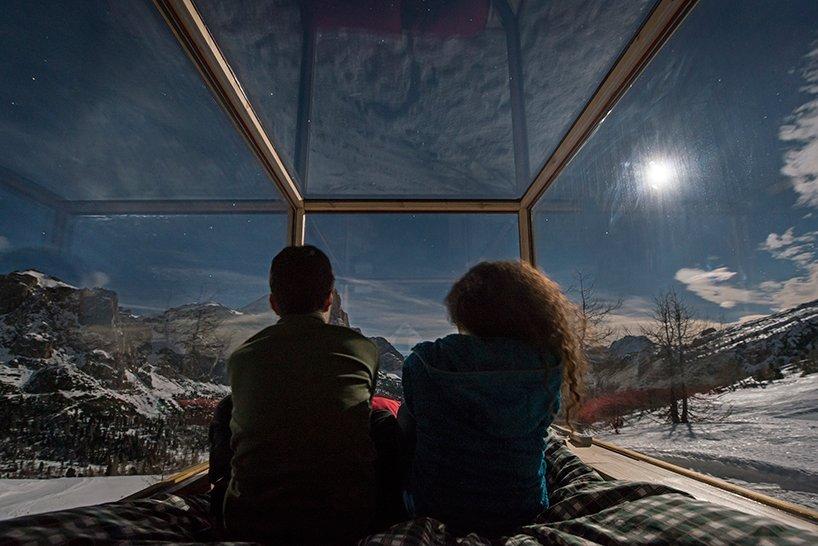 starlight-room-dolomites-2