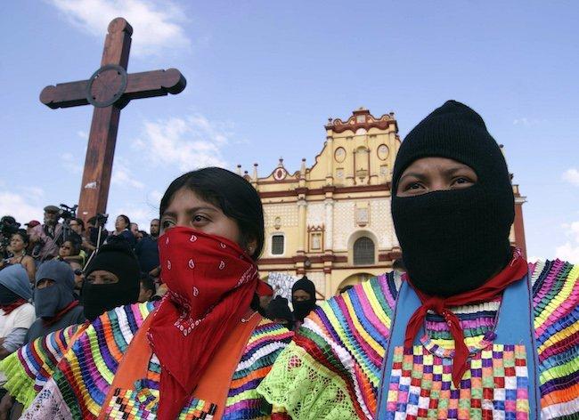 zapatistas_mexico_reuters.jpg__1500x670_q85_crop_subsampling-2