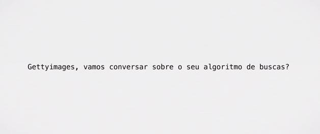 Algoritmo1